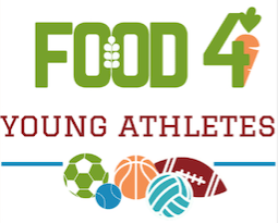 Food for Young Athletes