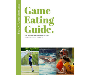 eating guide