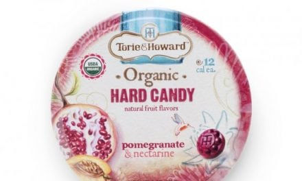 Guilt-free Hard Candy (Carbs, Gluten Free)